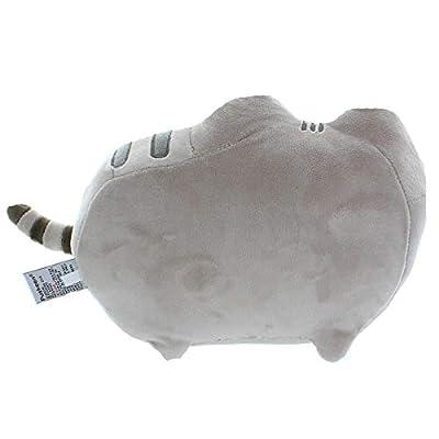 GUND Pusheen Stuffed Animal Cat Plush, 12