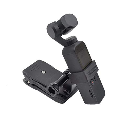 Wikiwand Multifunctional Universal Clamp Extension Device Handheld Stabilizer by Wikiwand (Image #2)