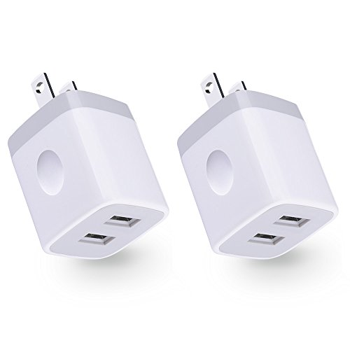 Power Brick Charger - 8