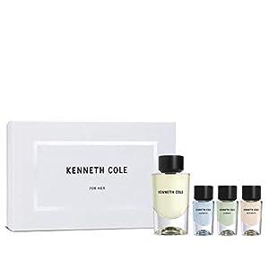 Kenneth Cole for Her Gift Set, 3.4 fl. oz.
