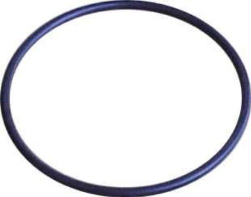 Omix-Ada 18760.37 Speedometer Gear O-Ring (Gear O-ring)