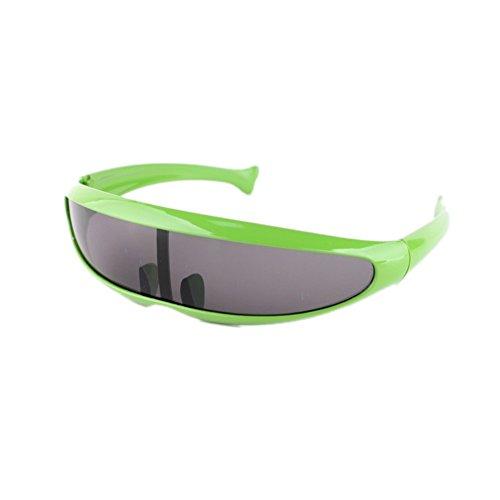 SG10903C7 PC Lens X-Men Plastic Frames - Sunglasses Jacobs John Wiki