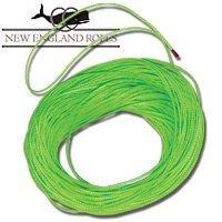 New 200 England grün DynaGlide Überwurf Line – 200 New & 039;von Teufelberger (N. England Seil) ddcdbe