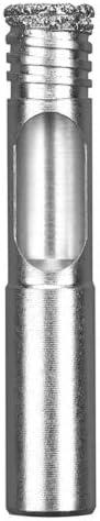 BO30005 Boa 5mm Diamond Drill Bit