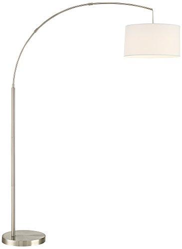 rc Floor Lamp ()