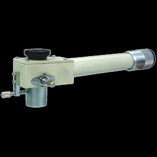 MG Scientific Double Demonstration Eyepiece 04 by MGM