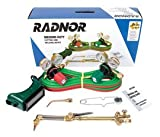 Radnor Outfit 250-510Dlx 510Cga 250/260-Style
