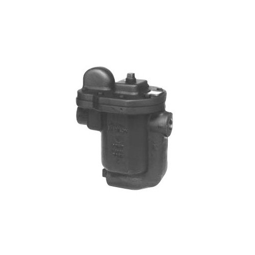 Float Steam Trap - B4250A-4, 1