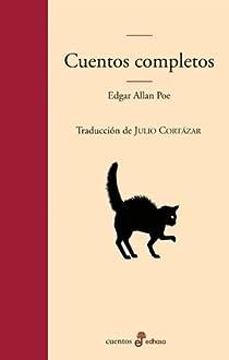 Cuentos completos par Poe