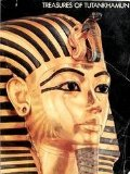 img - for Tutankhamun: His Tomb and Its Treasures book / textbook / text book