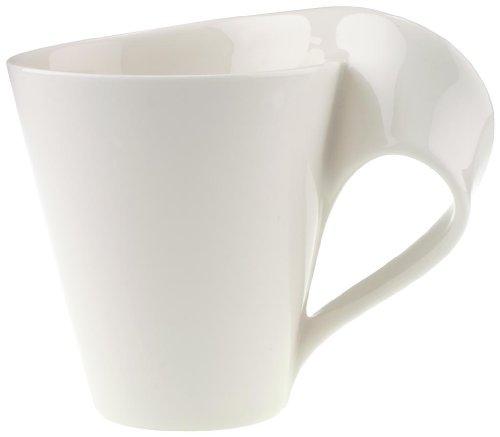 Villeroy & Boch New Wave Caffe Mug ()