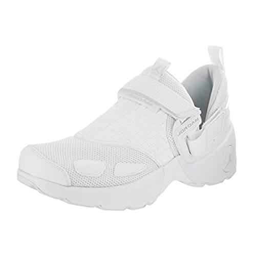 cheap for discount 2a6f2 92158 Nike Jordan Trunner LX White - Sneakers Hombre [7Vdqj1910176] - €26.28