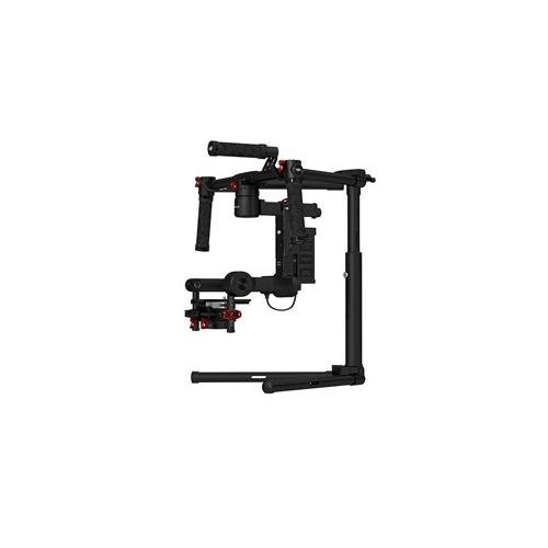 DJI Ronin-M 3-Axis Handheld Gimbal Stabilizer (3 Axis Gimbal compare prices)