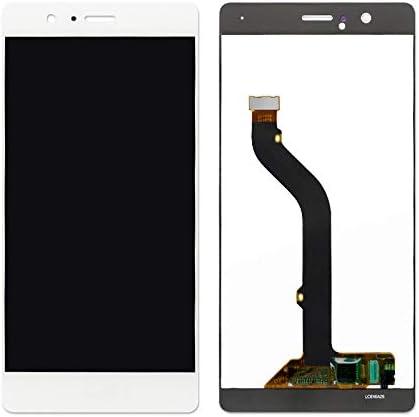 YuYue Pantalla táctil LCD para Huawei P9 Lite / G9 VNS-L21 VNS-L22 ...