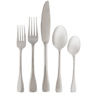 Oneida Surge 45-Piece Set, Service for 8