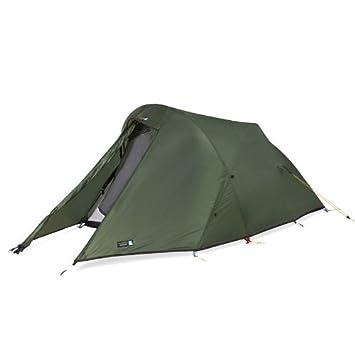Terra Nova Voyager 1 Tent  sc 1 st  Amazon.com & Amazon.com : Terra Nova Voyager 1 Tent : Tents : Sports u0026 Outdoors