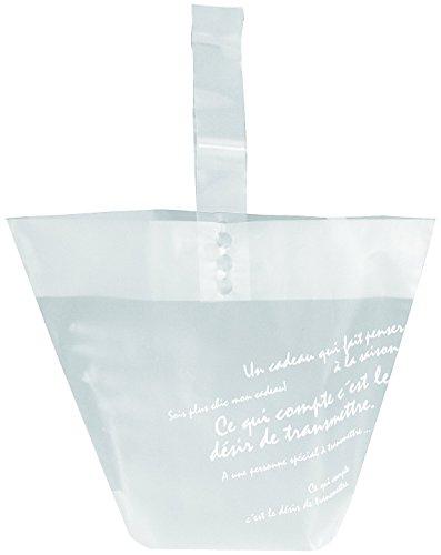 [해외]헤드 휴대용 가방 S 50 개의 핸들 장착 된 물통 형 HEADS BKF-1SB / Heads handbag Bag S 50-piece bucket with handle heads BKF-1SB
