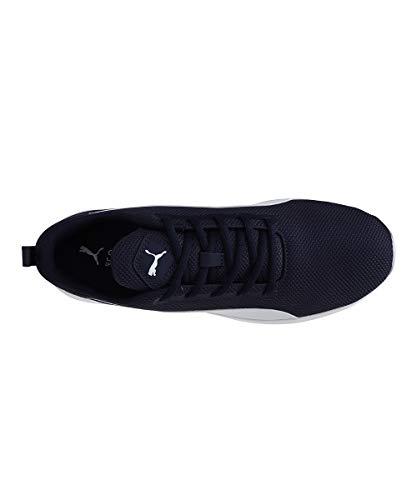 Puma Unisex-Adult Blaze Running Shoe