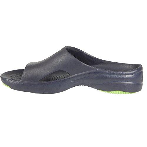 77dd29347ac DAWGS Women s Premium Slide Sandal free shipping - plancap.com.ar