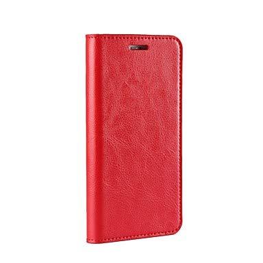Proteja su teléfono, Estuche para Huawei P10 Plus P10 Lite ...