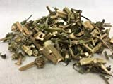 Motherwort Herb|Yi Mu
