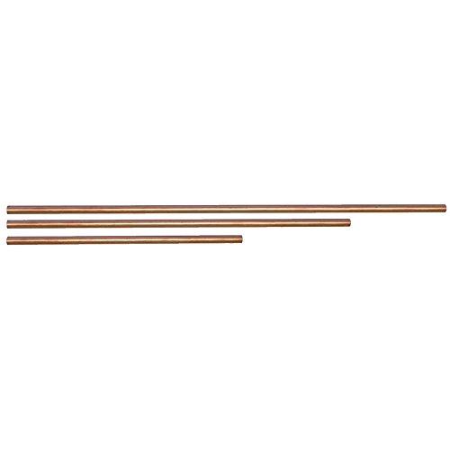 Watts Pre Cut Copper Tubing Type