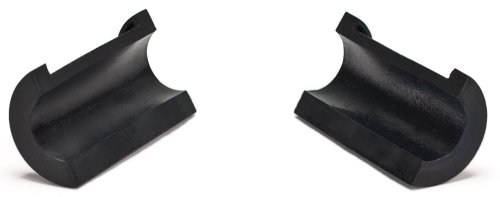 Park Tool 466 Rubber Replacement Clamp Cover - 466 Rubber