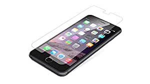 Screen Protector Compatible with iPhone6s Plus