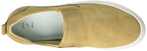 Uomo S Adam Sneaker rack Infilare Beige Shoe Aq1EXxnWW