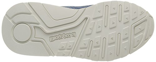 Basses Sportif Coq R950 Sneakers Le Femme LCS UX71H5n5