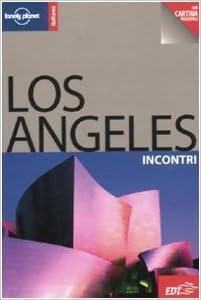 Angeles Incontri