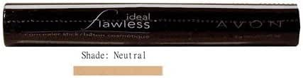 Avon Ideal Flawless Concealer Stick Neutral