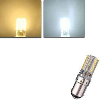 Ampoule Led Light in US - 8