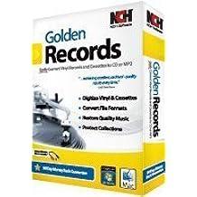 Golden Records (PC/Mac)