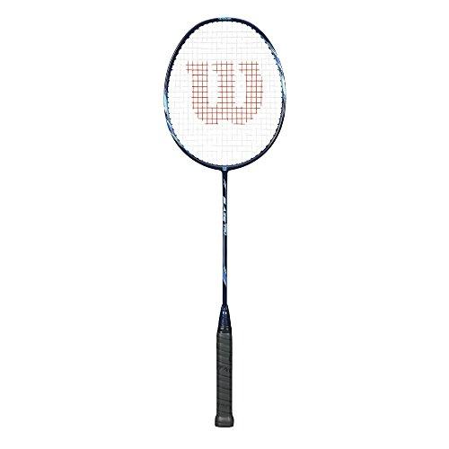 Wilson Blaze 350 Badminton Racquet