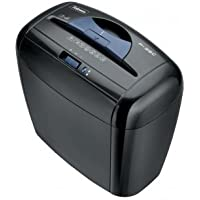 Powershred P-35C Shredder (cross Cut)