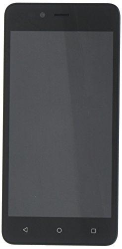 - verykool Giant s5020 5.0