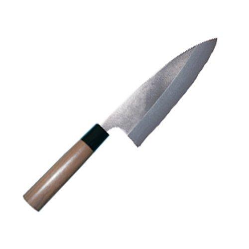 Deba Knife Blue Steel No. 1 210 mm