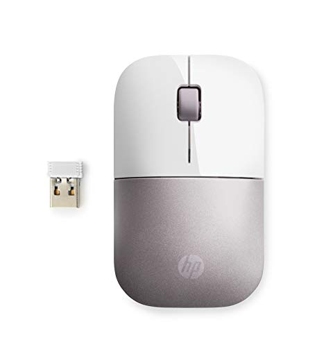2f5965c7650 Hp Wireless Mouse - Buyitmarketplace.com