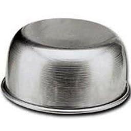 Wilton Decorator Preferred 9-Inch Contour Pan