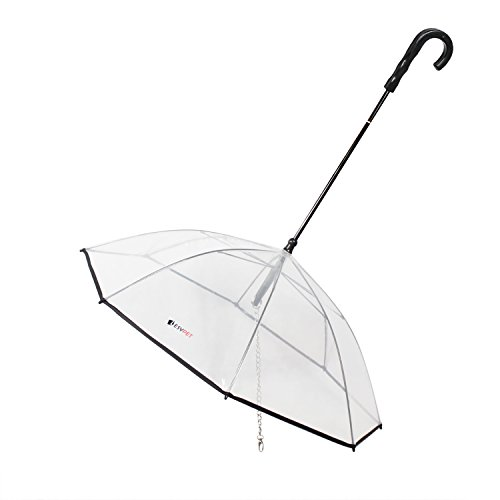 arent Pet Umbrella with Leash Assembly - Fits 20