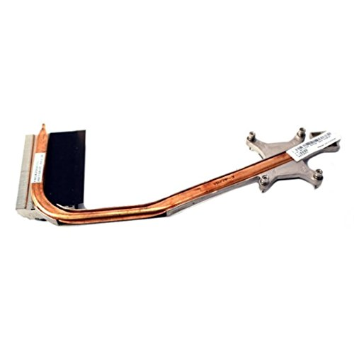 Click to buy Dell Inspiron 1721 CPU Cooling Heatsink UY197 - From only $91.75