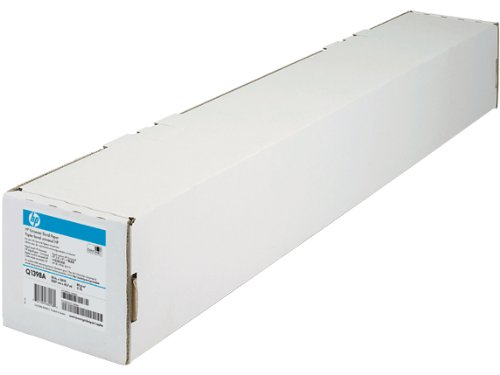 HEWQ1398A - HP Designjet Large Format Universal Bond by HP