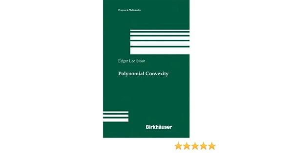 Eva Kallin's Lemma On Polynomial Convexity