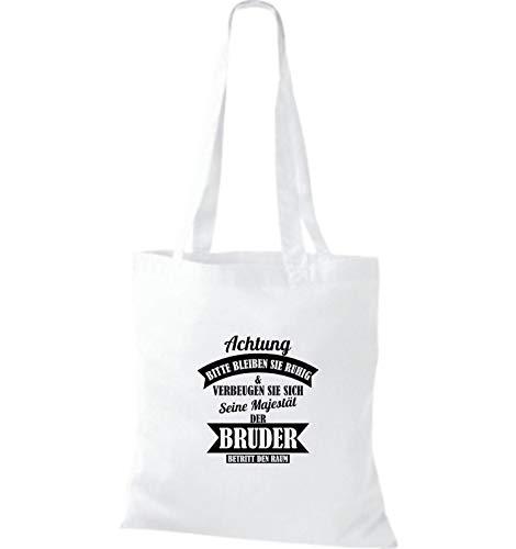 Asas Para Blanco De Shirtstown Sho09801 Mujer Bolso q6ttIwp