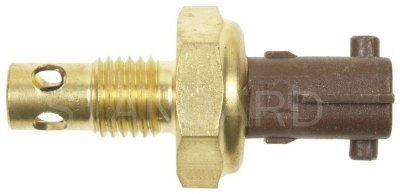 Standard Motor Products AX117 Air Charge Temperature Sensor by Standard Motor Products by Standard Motor Products