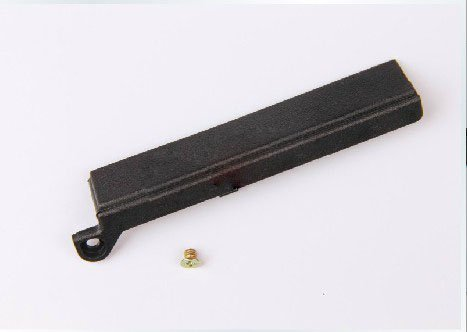 hard-drive-cover-screw-for-ibm-thinkpad-x60t-x61t-x60-x61tablet-only