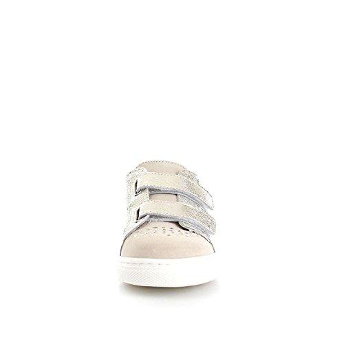 Nero Giardini - Zapatillas para niña beige beige Beige