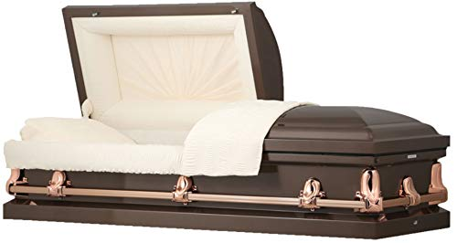 Best Funeral