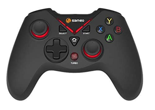 Buy Ã'SAMEO SG17 2 4G Wireless Gaming Controller for Xbox